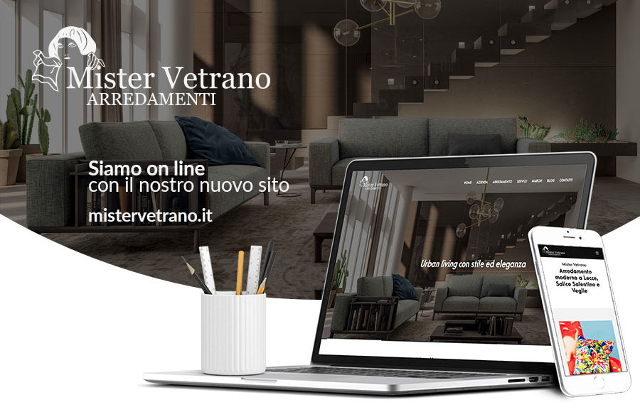 MISTER-VETRANO-ON-LINE-BLOG
