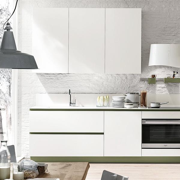 arredamento moderno cucine stosa veglie salice salentino lecce mister vetrano