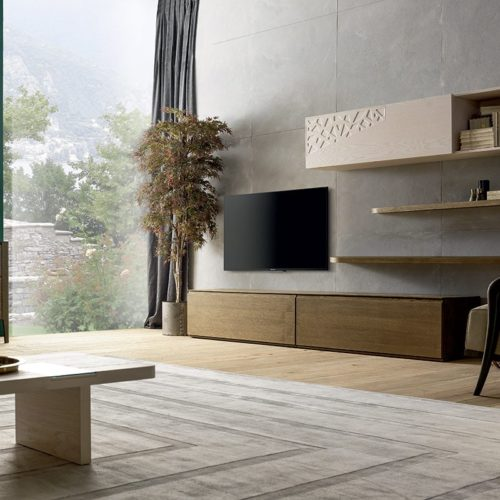 arredamento-modo-10-mobili-moderni-veglie-salice-salentino-lecce 2