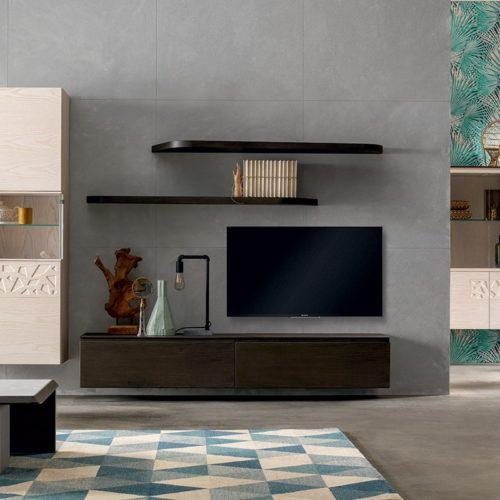 arredamento-modo-10-mobili-moderni-veglie-salice-salentino-lecce 4