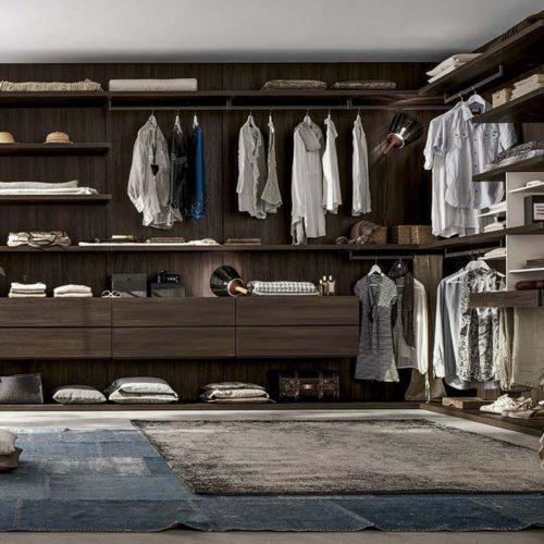 arredi santalucia k_obi walk-in closet cabina armadio salice salentino veglie lecce