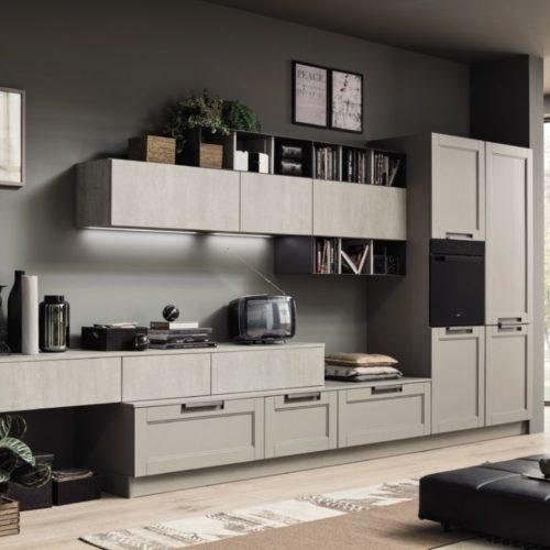 arrex eva stile moderno living soggiorno salice salentino veglie lecce mister vetrano