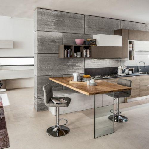 arrex tavoli sedie moderne salice salentino veglie lecce mister vetrano