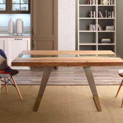 arrex tavoli sedie salice salentino veglie lecce mister vetrano