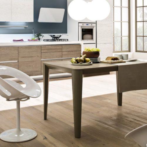 arrex tavolo sedie moderne salice salentino veglie lecce mister vetrano