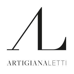 artigianaletti-arredamento-salice-salentino-veglie-lecce-mister-vetrano