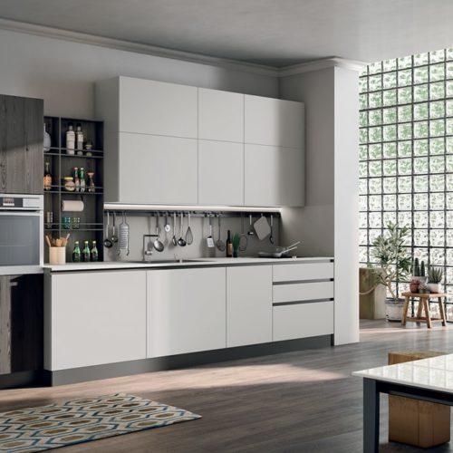cucina-stosa-luminosa-design-contemporaneo-salice-salentino-lecce-veglie