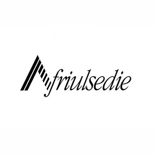 friulsedie-logo-arredo-design-salice-salentino-veglie-lecce