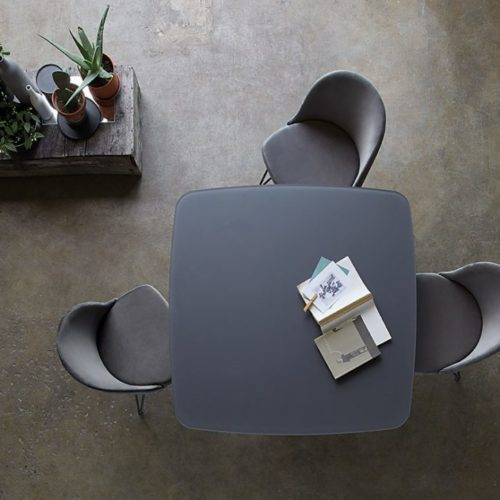 friulsedie tavolo giotto sedia cleo salice salentino veglie lecce mister vetrano