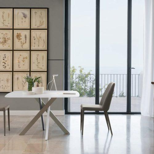 friulsedie tavolo giotto sedia maya salice salentino veglie lecce mister vetrano