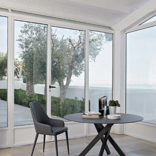 friulsedie tavolo giotto sedia olympia salice salentino veglie lecce mister vetrano