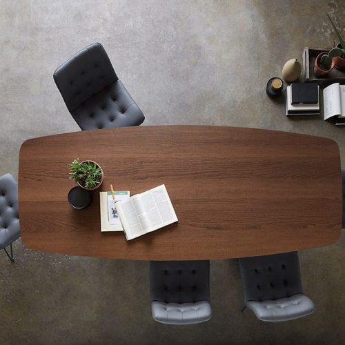 friulsedie tavolo mikado sedia kylian salice salentino veglie lecce mister vetrano