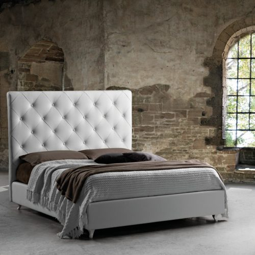 lettissimi salice veglie lecce mister vetrano letto-classico-anastasia-matrimoniale-giroletto 1