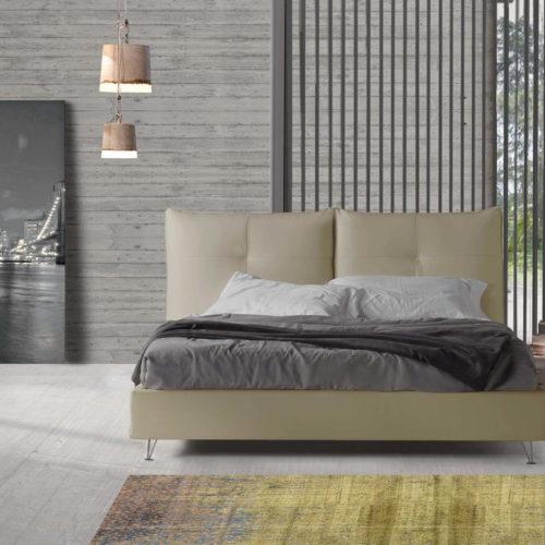 lettissimi salice veglie lecce mister vetrano letto-contemporaneo-adone-matrimoniale-giroletto 2