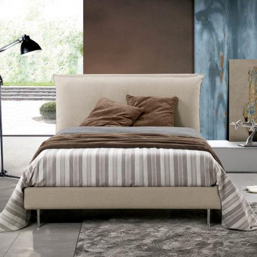 lettissimi salice veglie lecce mister vetrano letto-contemporaneo-alena-singolo-giroletto 1
