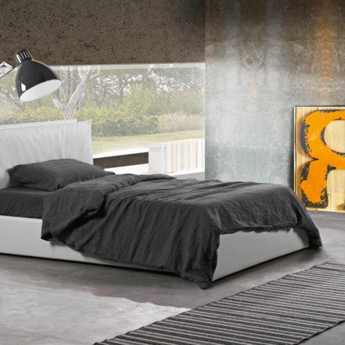 lettissimi salice veglie lecce mister vetrano letto-contemporaneo-alena-singolo-giroletto 2