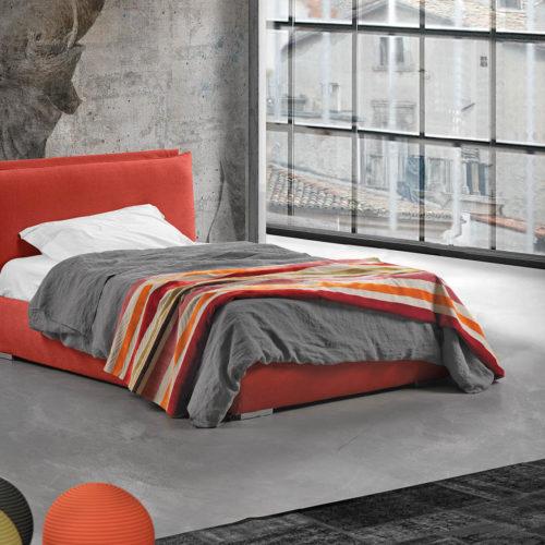 lettissimi salice veglie lecce mister vetrano letto-contemporaneo-alena-singolo-giroletto 3