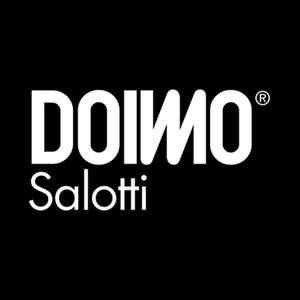 logo-doimo-salotti-veglie-salice-lecce