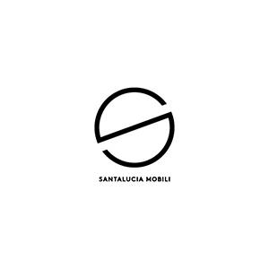 santalucia-mobili-arredo-salice-salentino-veglie-lecce-mister-vetrano
