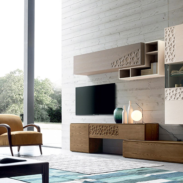 servizi-mister-vetrano-tendaggi-tappeti-divani-consulenza-interior-lighting-design