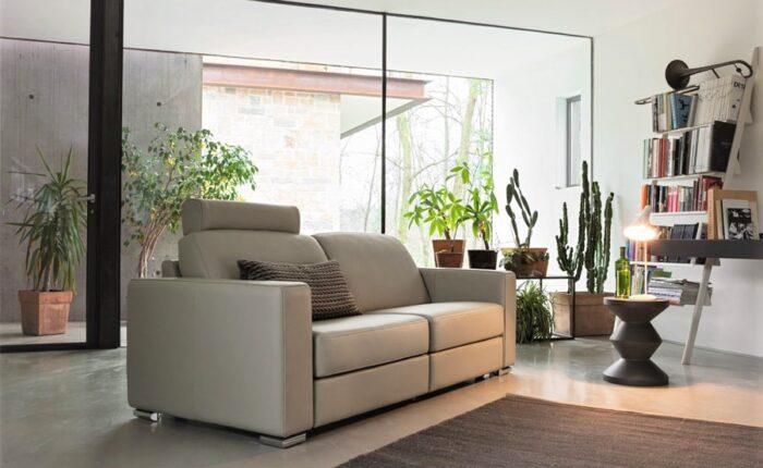 divano lecce salento